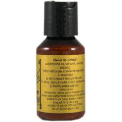 Urticamask mască pentru păr cu ulei de urzică [2]