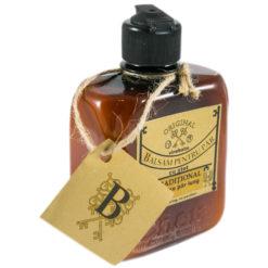 Vinebalm balsam pentru păr lung cu oțet [1]