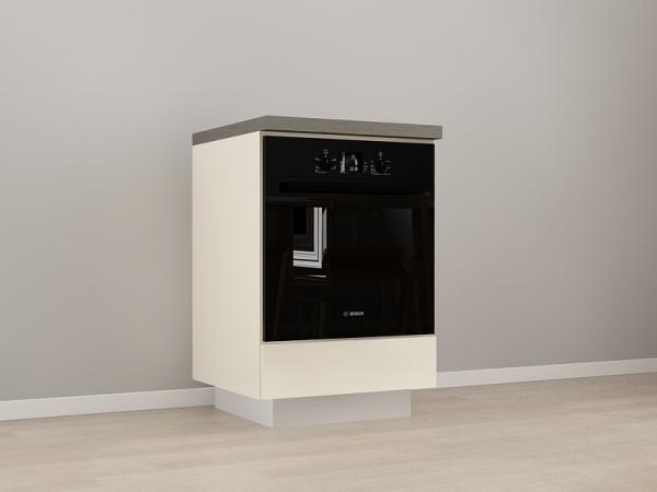 Corp Inferior 60 Adancime 57 pentru cuptor incorporabil – Blanca Crem [0]