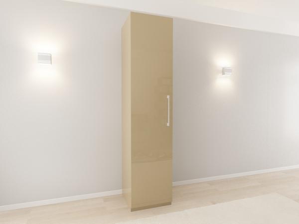 set_mobila_dormitor_Como2_mdf_lucios_cappuccino_poza1_HulgoConcept_HulgoMobili.ro 9
