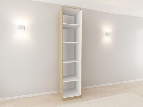 set_mobila_dormitor_Como2_mdf_lucios_cappuccino_poza1_HulgoConcept_HulgoMobili.ro 10