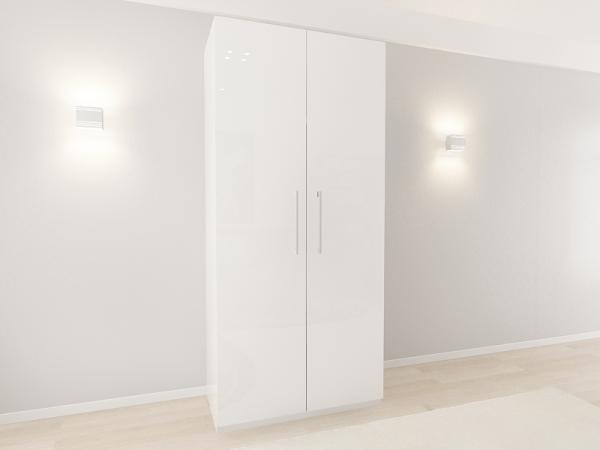 set_mobila_dormitor_Como1_mdf_lucios_alb_poza1_HulgoConcept_HulgoMobili.ro 9