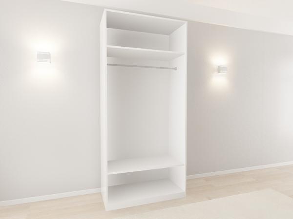 set_mobila_dormitor_Como1_mdf_lucios_alb_poza1_HulgoConcept_HulgoMobili.ro 10