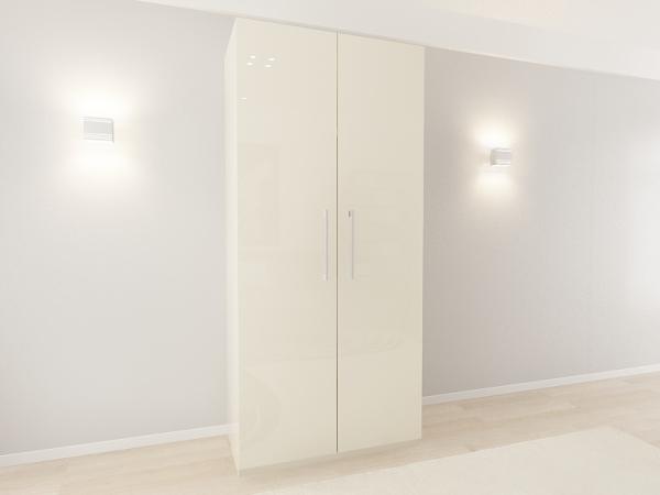 set_mobila_dormitor_Como1_mdf_lucios_crem_poza1_HulgoConcept_HulgoMobili.ro 9