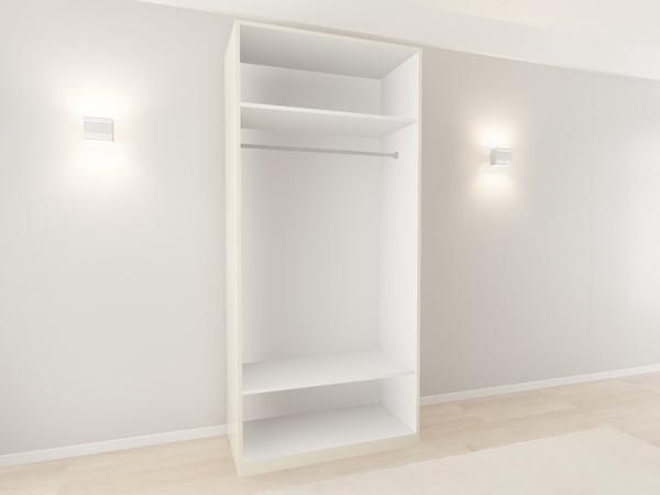 set_mobila_dormitor_Como1_mdf_lucios_crem_poza1_HulgoConcept_HulgoMobili.ro 10
