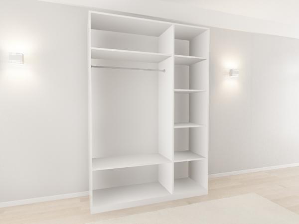 set_mobila_dormitor_Como3_mdf_lucios_alb_poza1_HulgoConcept_HulgoMobili.ro 10