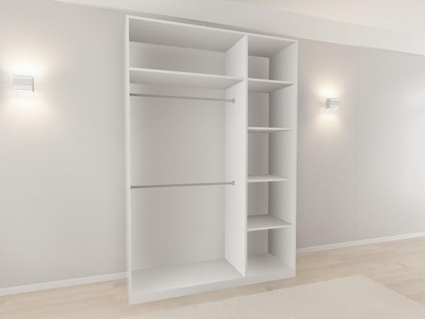 set_mobila_dormitor_Como3_mdf_lucios_alb_poza1_HulgoConcept_HulgoMobili.ro 11