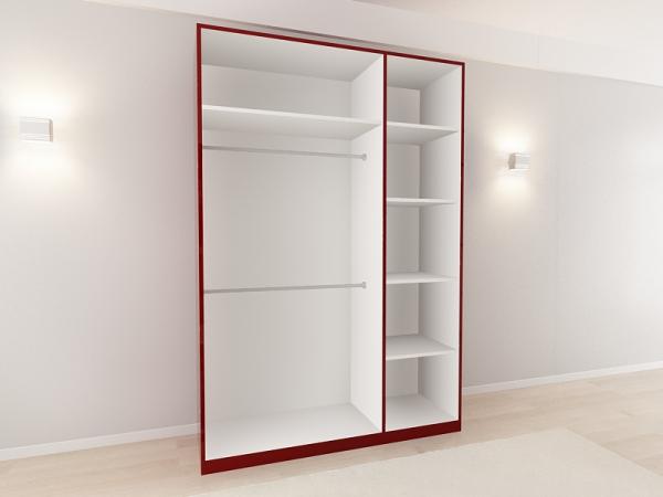 set_mobila_dormitor_Como2_mdf_lucios_bordo_poza1_HulgoConcept_HulgoMobili.ro 10