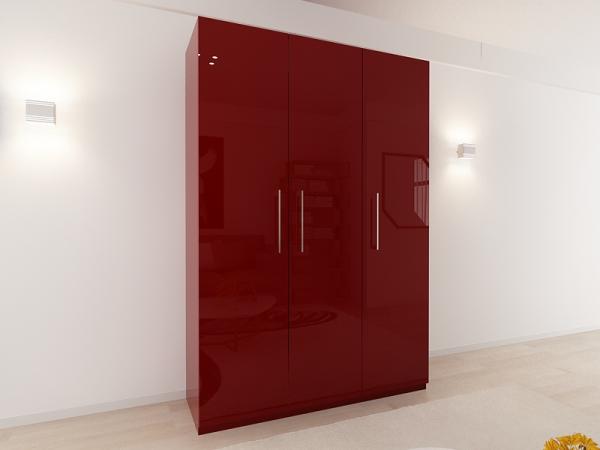 set_mobila_dormitor_Como2_mdf_lucios_bordo_poza1_HulgoConcept_HulgoMobili.ro 9