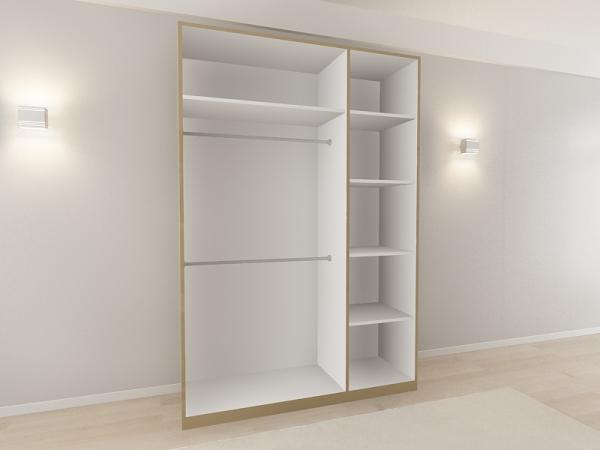 set_mobila_dormitor_Como2_mdf_lucios_cappuccino_poza1_HulgoConcept_HulgoMobili.ro 12