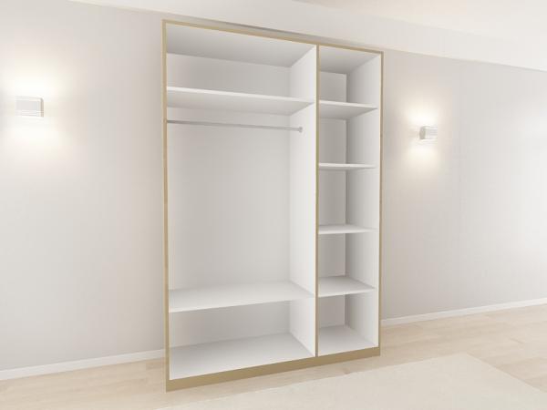 set_mobila_dormitor_Como3_mdf_lucios_cappuccino_poza1_HulgoConcept_HulgoMobili.ro 11