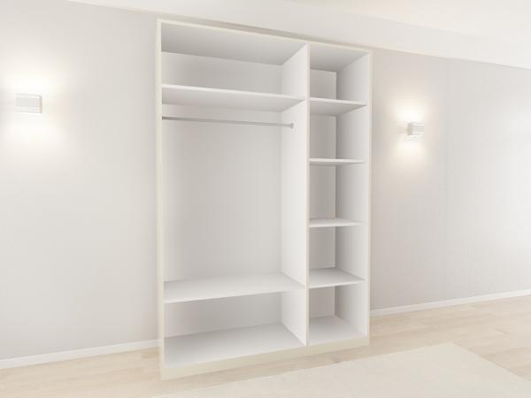 set_mobila_dormitor_Como3_mdf_lucios_crem_poza1_HulgoConcept_HulgoMobili.ro 11