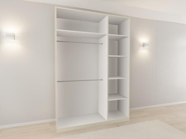 set_mobila_dormitor_Como2_mdf_lucios_crem_poza1_HulgoConcept_HulgoMobili.ro 10