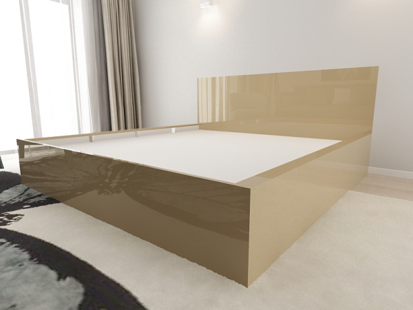 set_mobila_dormitor_Como3_mdf_lucios_cappuccino_poza1_HulgoConcept_HulgoMobili.ro 4