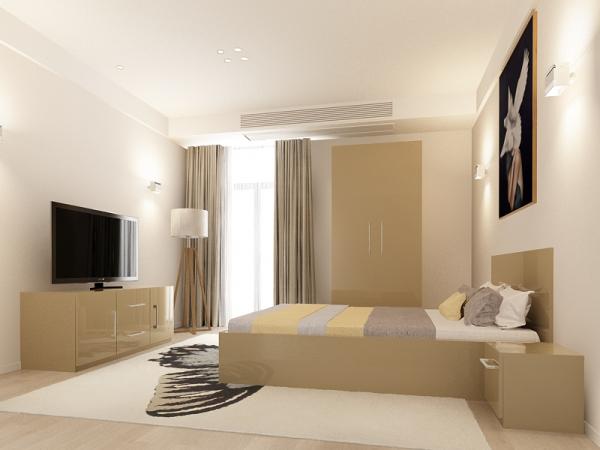 set_mobila_dormitor_Como1_mdf_lucios_cappuccino_poza1_HulgoConcept_HulgoMobili.ro [0]