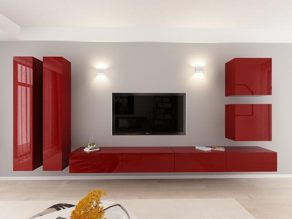set_mobila_living_Quadro14_mdf_bordo_poza1_HulgoConcept_HulgoMobili.ro 0