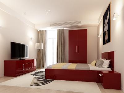 set_mobila_dormitor_Como1_mdf_lucios_bordo_poza1_HulgoConcept_HulgoMobili.ro [0]