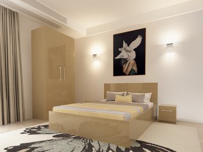 set_mobila_dormitor_Como1_mdf_lucios_cappuccino_poza1_HulgoConcept_HulgoMobili.ro [1]