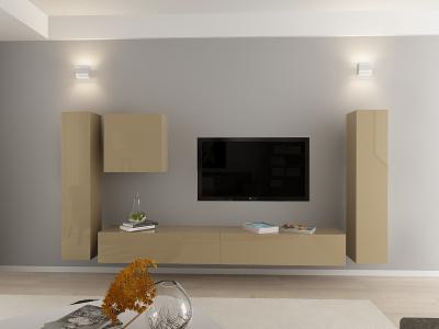 set_mobila_living_Quadro1_mdf_cappuccino_poza1_HulgoConcept_HulgoMobili.ro [0]