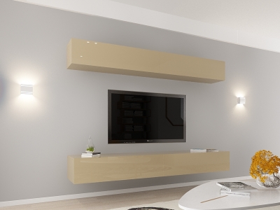 set_mobila_living_Quadro12_mdf_cappuccino_poza1_HulgoConcept_HulgoMobili.ro [1]