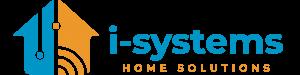 i-systems.ro