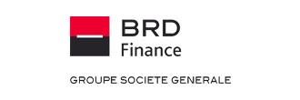 BRD Finance in parteneriat cu i-systems.ro