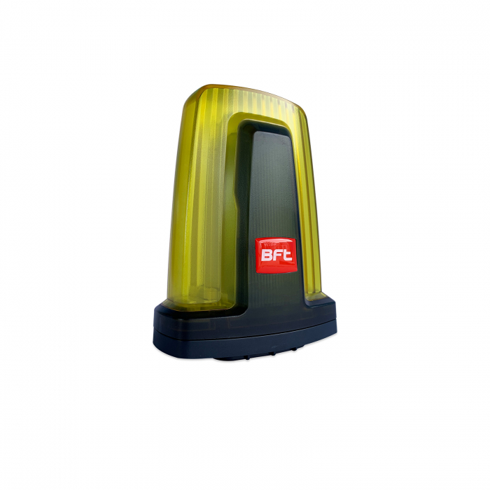 Kit automatizare porti batante, BFT, Kustos Ultra BT A40, 4m/canat, 500Kg/poarta | I-Systems [5]