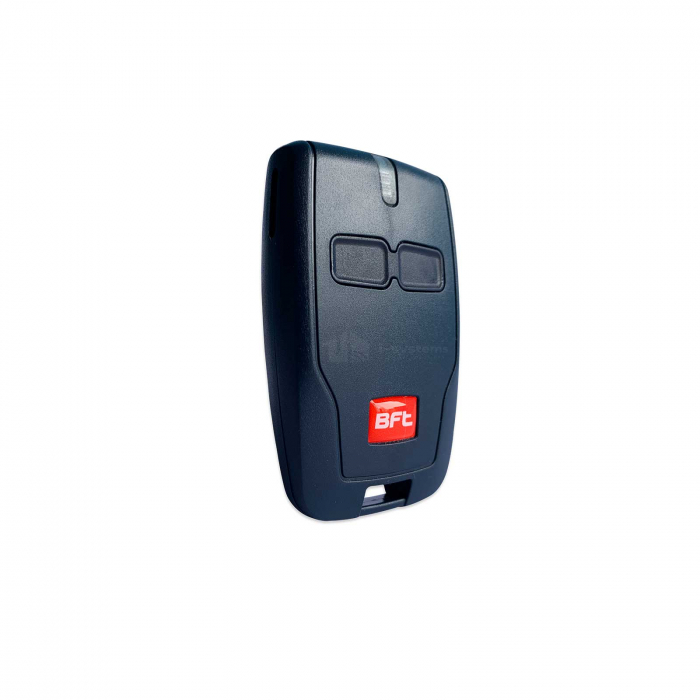 Kit automatizare usi garaj, BFT Botticelli Smart BT A650 pentru usi sectionale motorizate, 10mp, 200W, 24V | I-Systems [5]
