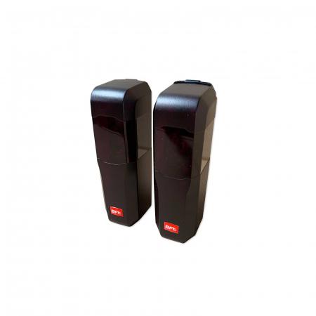 Set fotocelule, BFT, Compacta A20-180 pentru automatizari porti, usi garaj, bariere auto | I-Systems [0]