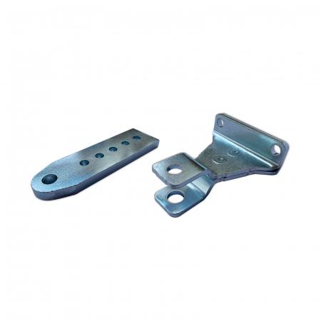 Kit automatizare porti batante, BFT, Kustos Ultra BT A40, 4m/canat, 500Kg/poarta | I-Systems [7]