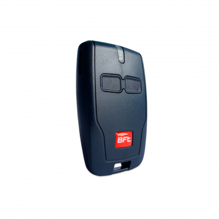 Telecomanda cu 2 canale, BFT, Mitto 2, pentru automatizari porti, usi garaj | I-Systems [0]