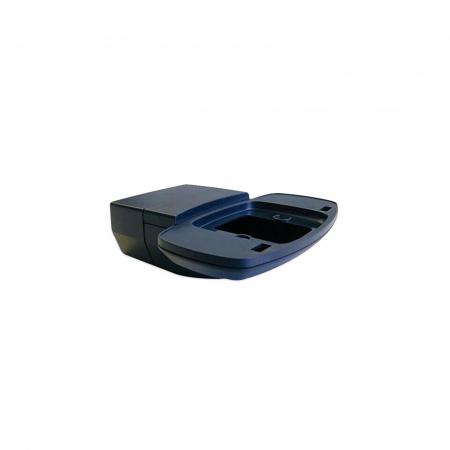 Suport perete, BFT, Radius P123025, pentru lampa semnalizare Radius B-LTA | I-Systems