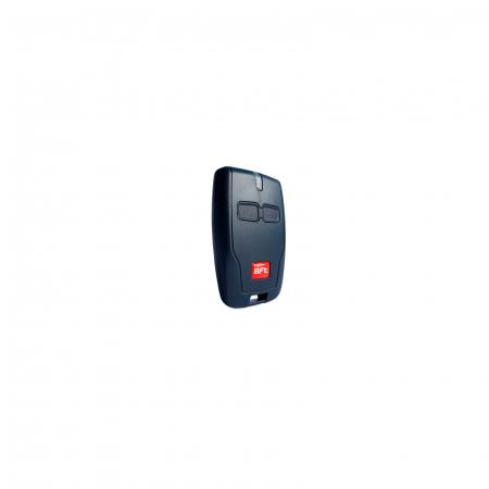 Kit automatizare porti culisante, BFT, Deimos AC A600, 600Kg/poarta, 4m cremaliera, 230V | I-Systems [6]
