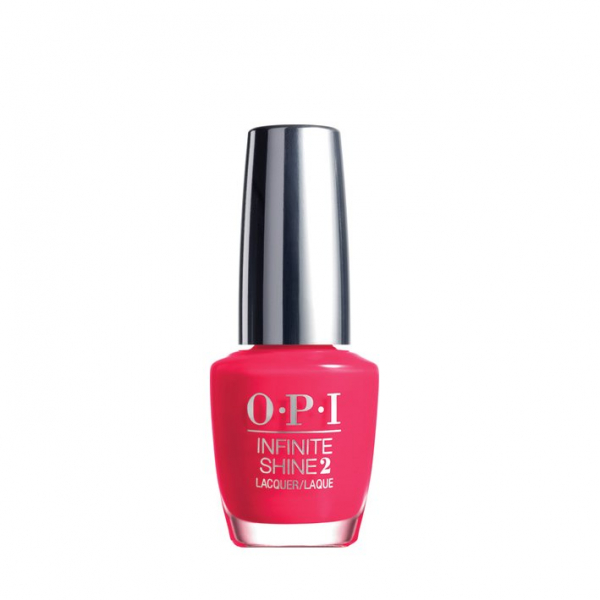 OPI INFINITE SHINE – She Went On And On And On 15ml