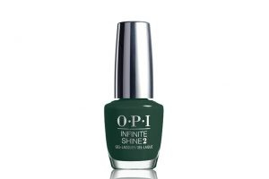 OPI INFINITE SHINE – I Do It My Runway 15ml