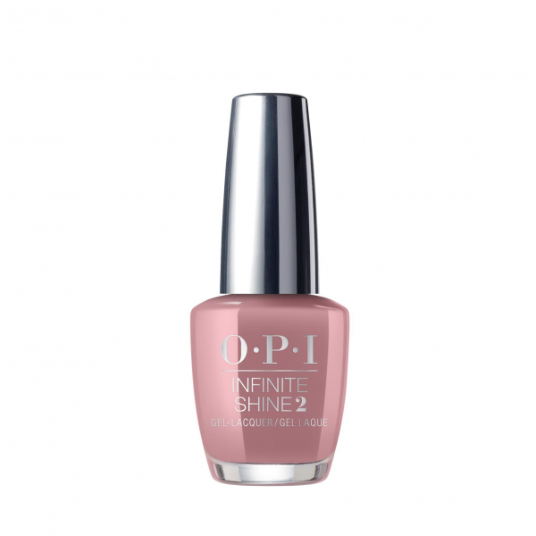 OPI INFINITE SHINE – Tickle my France-y 15ml