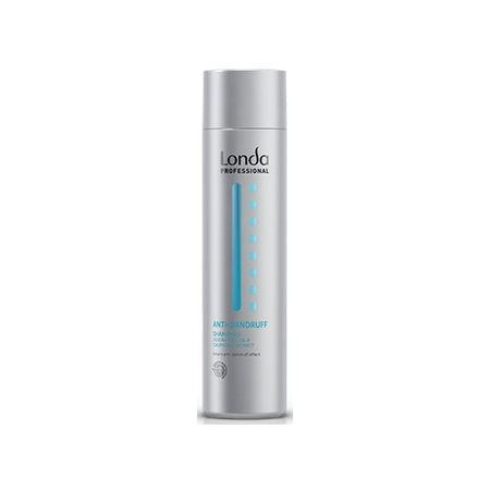 Londa Scalp Anti Dandruff sampon anti-matreata 250 ml