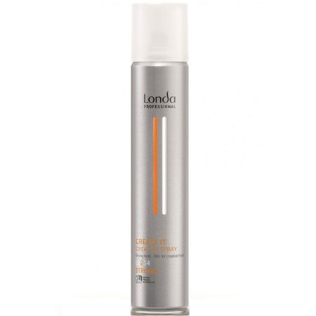 Londa Professional Create It Creative Spray 300 ml