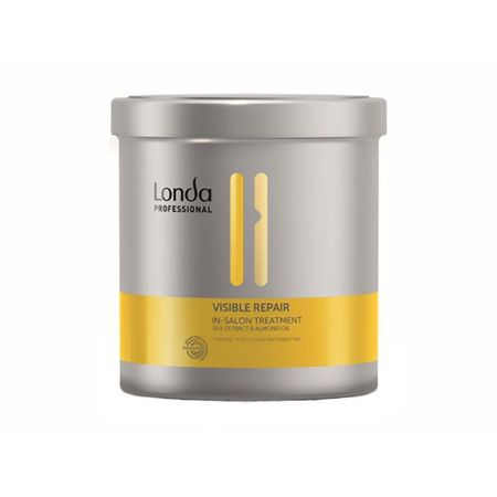Tratament de par Londa Visible Repair 750ml