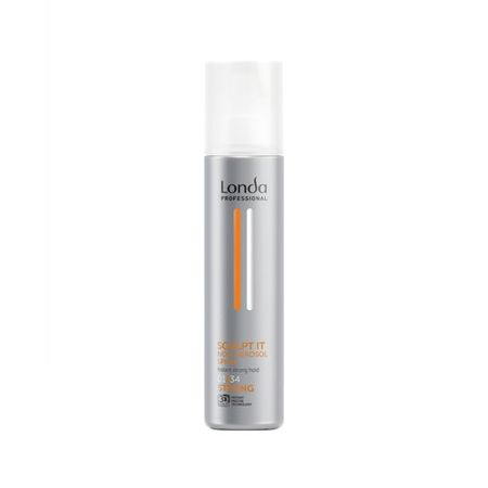 Spray Londa Professional Style Sculpt It, 250 ml