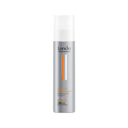 Crema Londa Professional Style Tame It, 200 ml