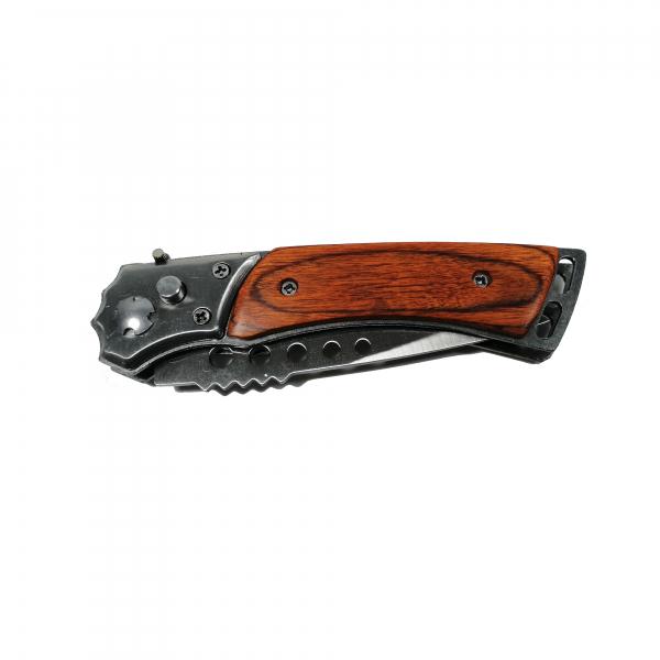 Briceag-cutit, otel inoxidabil, natur, Jungle Small Knife, 20 cm [1]