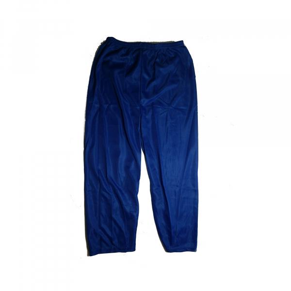 Set costum Eroi in Pijamale - Pisoi - Connor - marimea S si manusa cu lansator 4