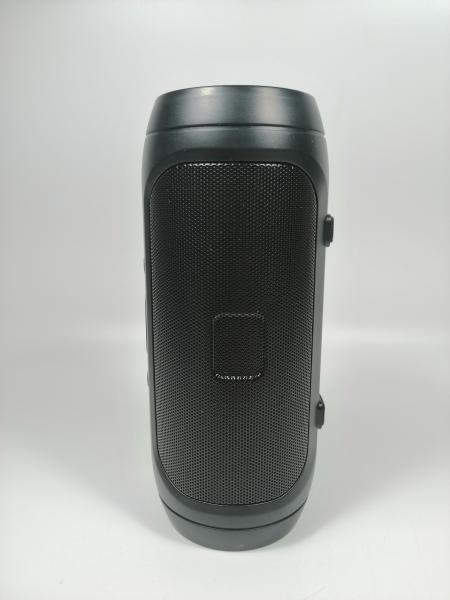 Boxa portabila, Charge 1+, Wireless, 800 mAh, negru 1