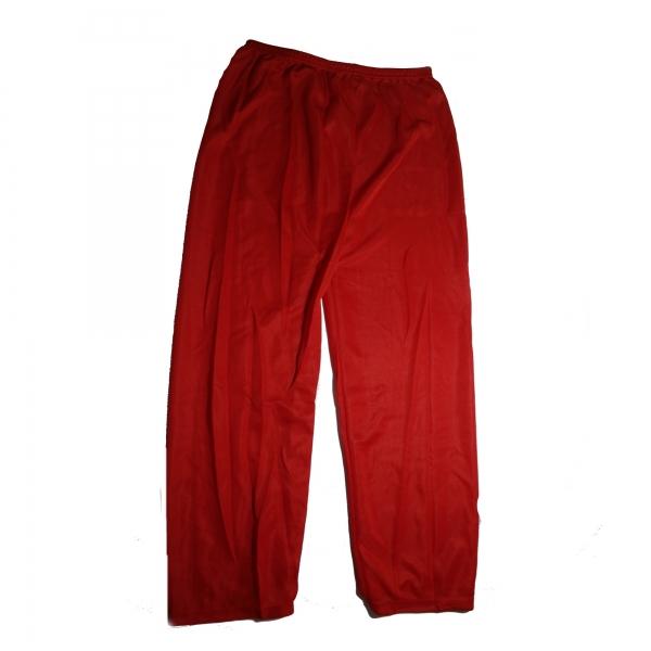 Costum Eroi in Pijamale - Bufnita - Amaya - marimea S 3