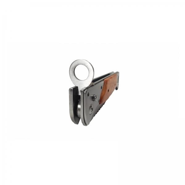Cutit, Briceag AK-47, 27 cm teaca inclusa 3