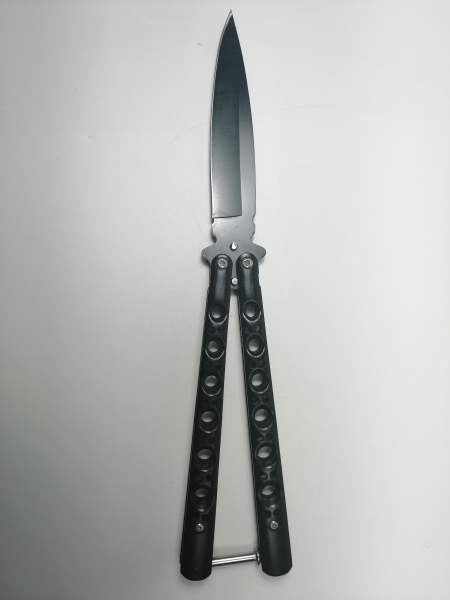 Cutit, Briceag fluture, Balisong, Butterfly, 24 cm [1]