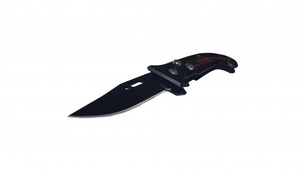 Cutit  Scorpion 20.5 cm 1