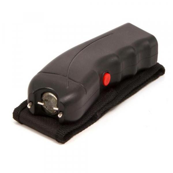 Electrosoc TW 309, 2.5 mil V, 12 cm 1