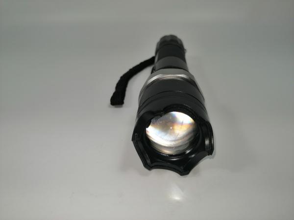 Lanterna cu electrosoc HY-T10, 10.000 KV [7]